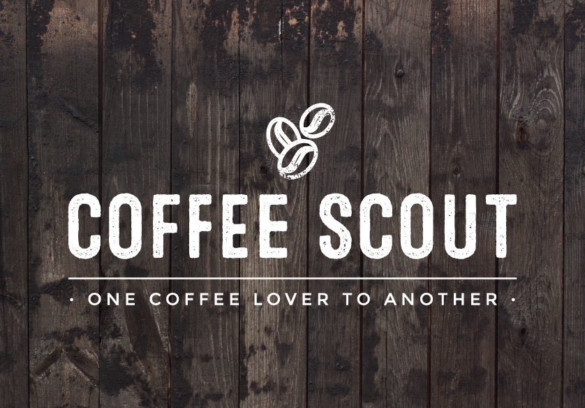 Coffee-Scout-Mockup-4