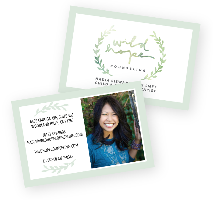 Wild-Hope-Counseling-business-cards