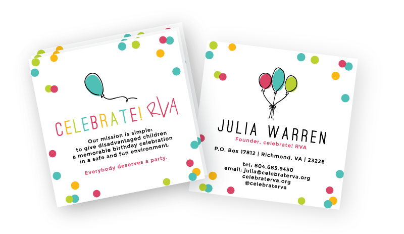 crva-business-cards