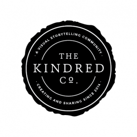 Kindred Co