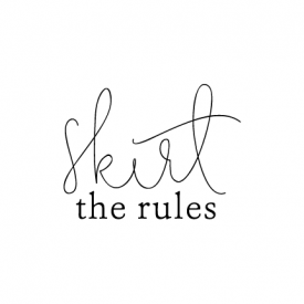 skirt the rules