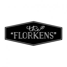 the florkens